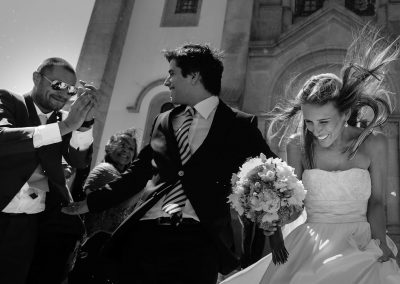 portugal-wedding-photographer-11