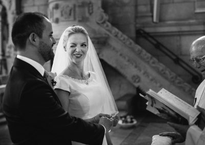 portugal-wedding-photographer-21