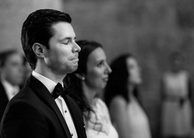 portugal-wedding-photographer-29