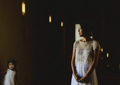portugal-wedding-photographer-32