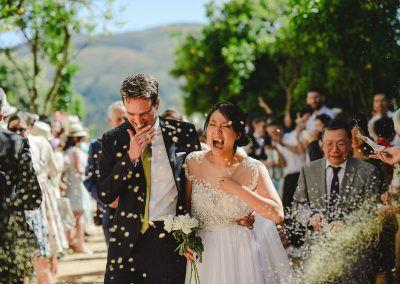 portugal-wedding-photographer-33