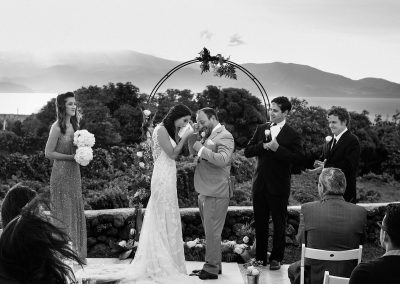 portugal-wedding-photographer-37