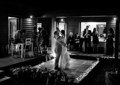 portugal-wedding-photographer-41
