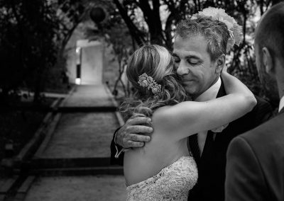 portugal-wedding-photographer-43