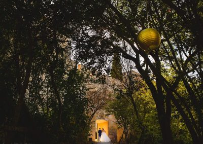 portugal-wedding-photographer-44