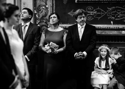 portugal-wedding-photographer-48