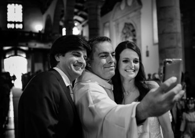 portugal-wedding-photographer-54