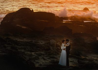 portugal-wedding-photographer-56