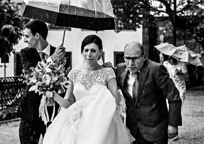 portugal-wedding-photographer-65