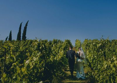 portugal-wedding-photographer-77