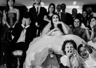 portugal-wedding-photographer-79