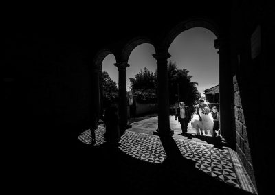portugal-wedding-photographer-81