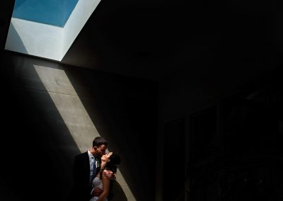 portugal-wedding-photographer-86
