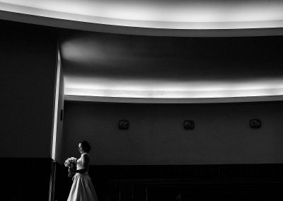 portugal-wedding-photographer-90
