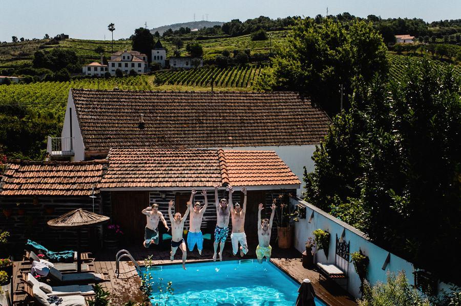 001-douro-valley-wedding-photographer