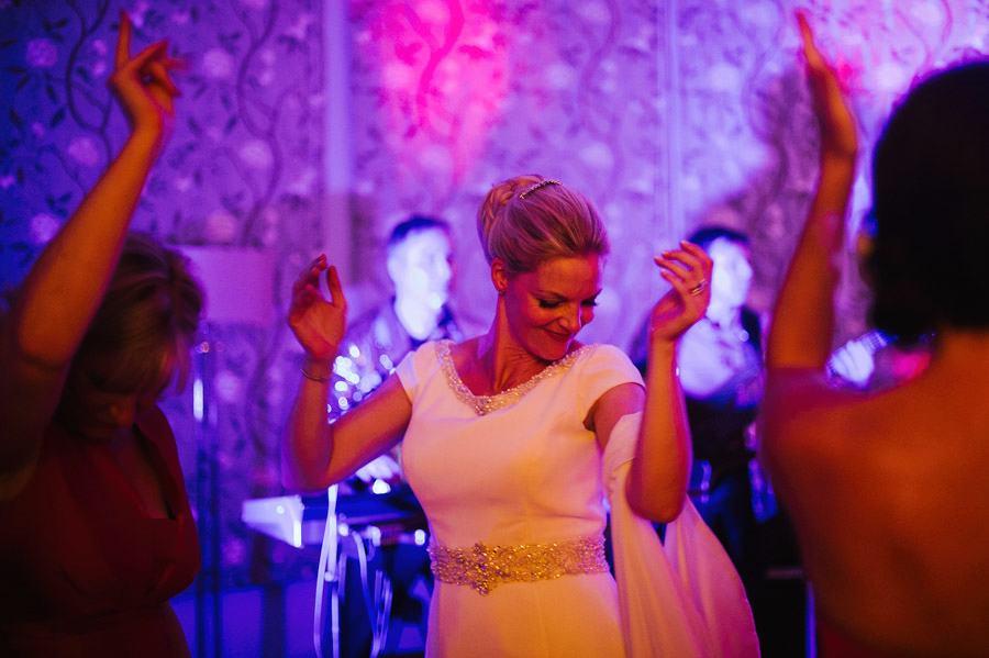 006-wedding-north-of-photographer