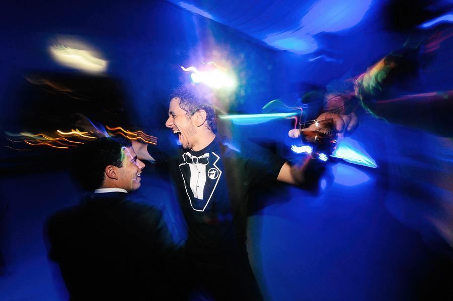 009-braga-wedding-party