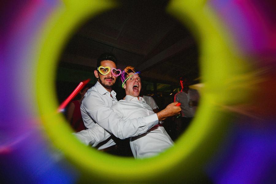 010-douro-wedding-party