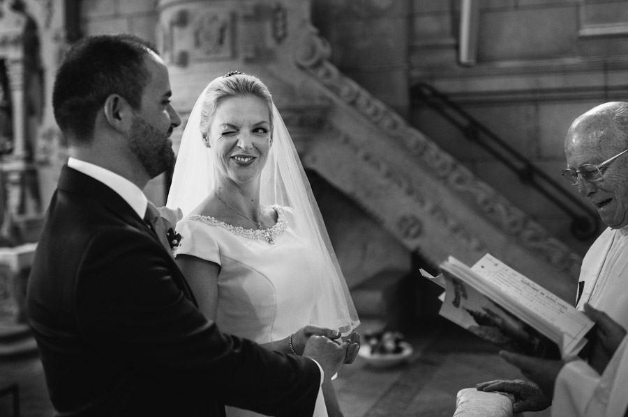 011-viana-wedding-photographer