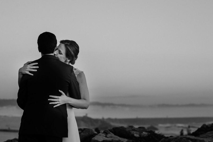 012-seaside-wedding-photographer