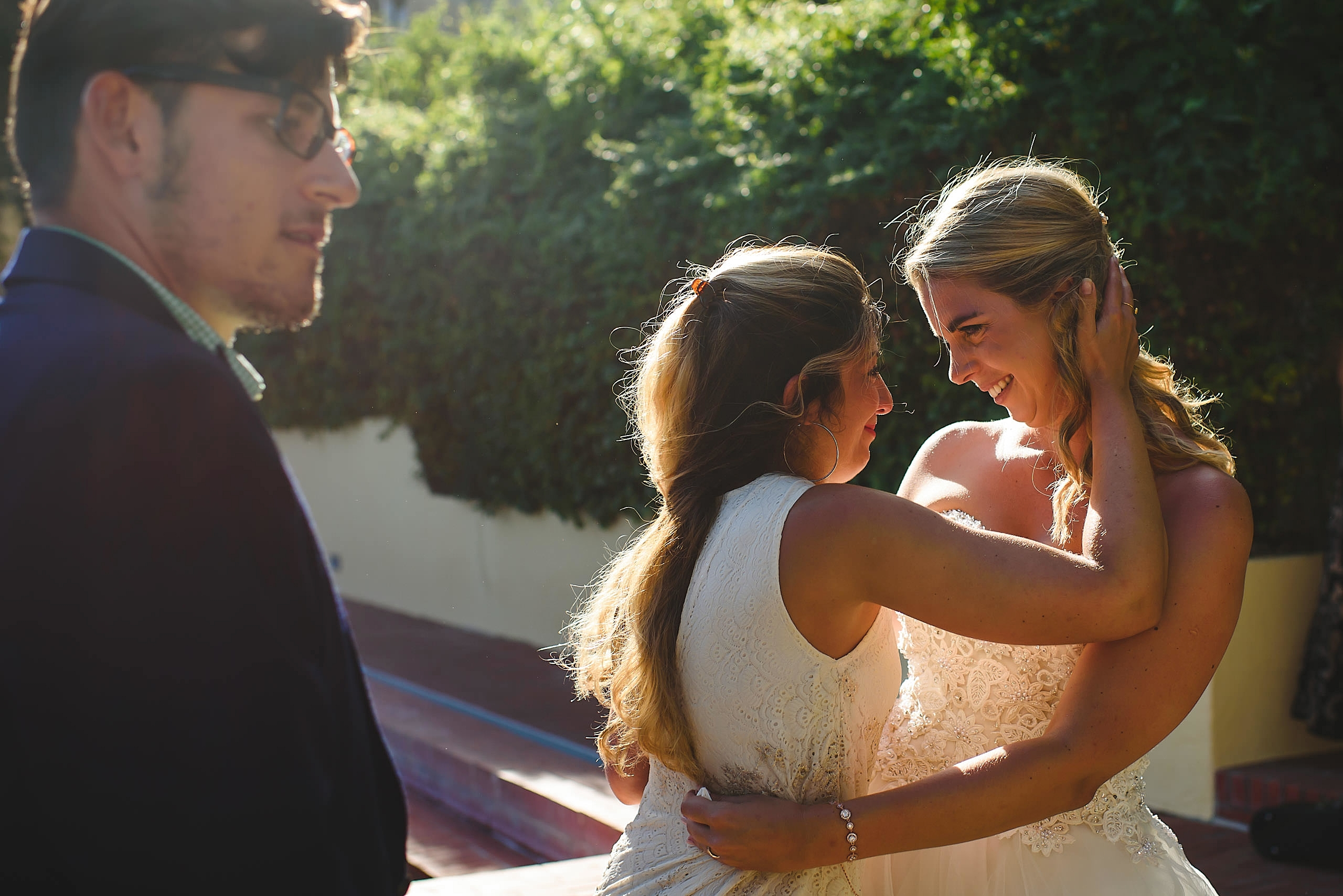 alentejo-portugal-wedding-027