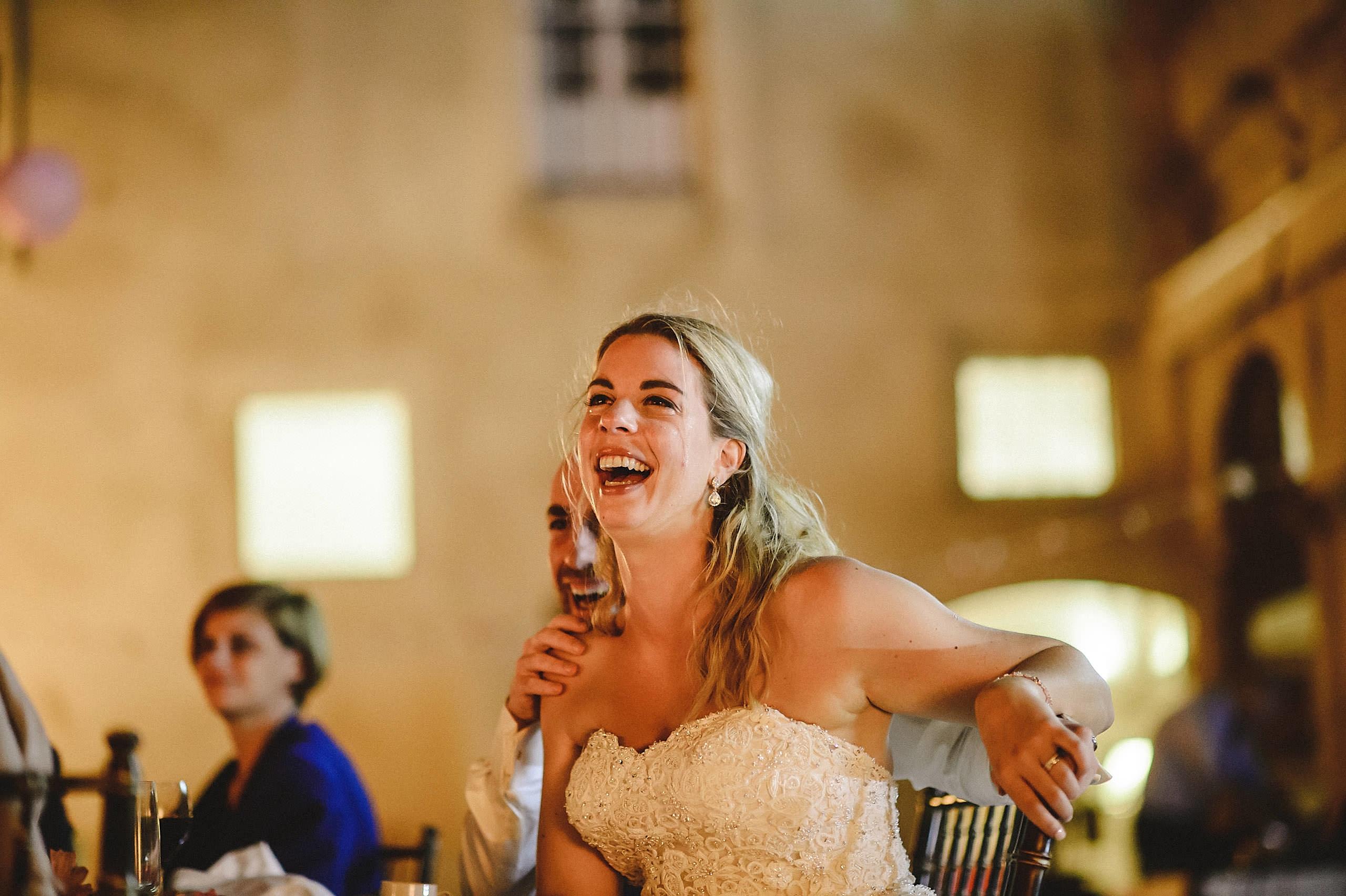 alentejo-portugal-wedding-049