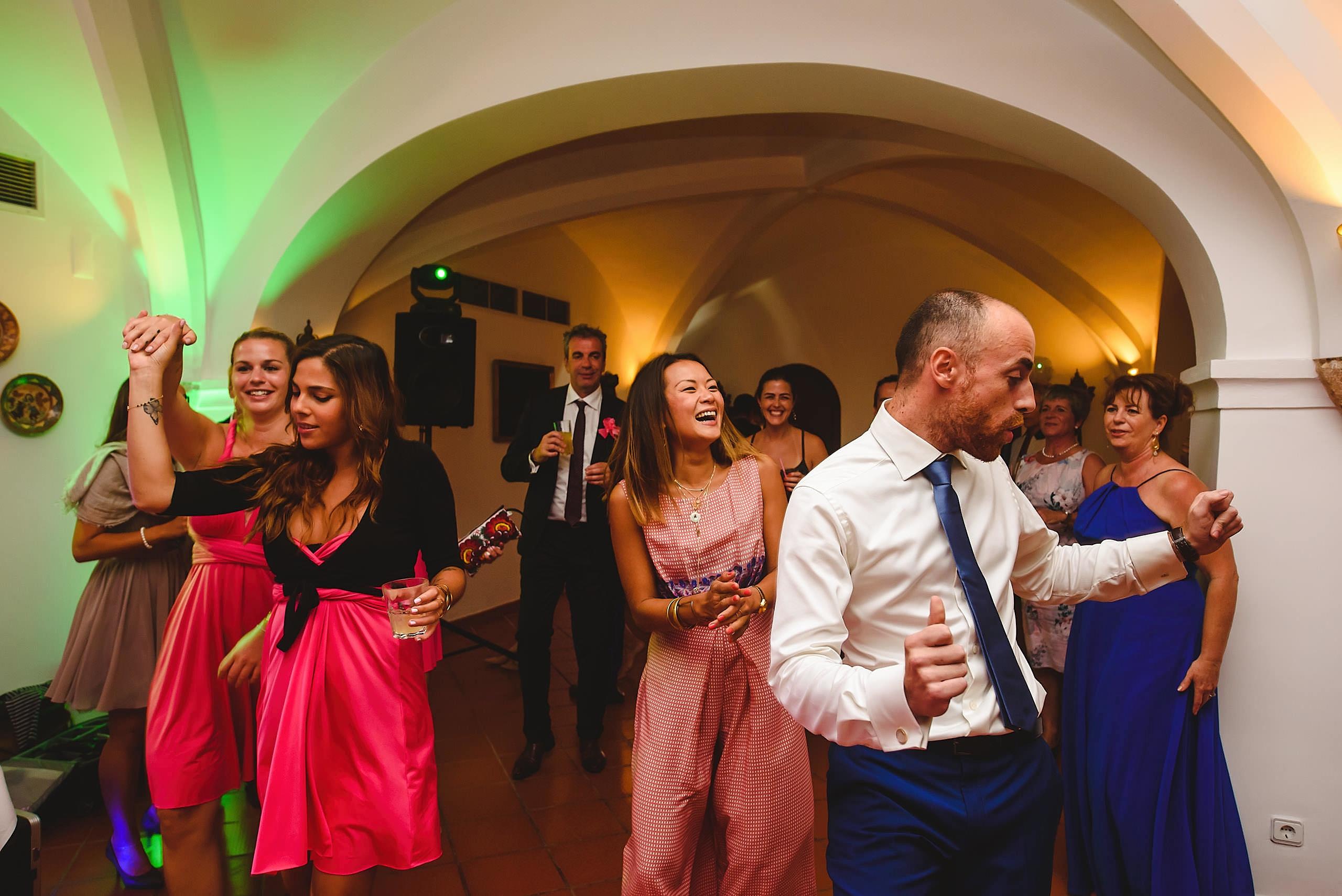 alentejo-portugal-wedding-066