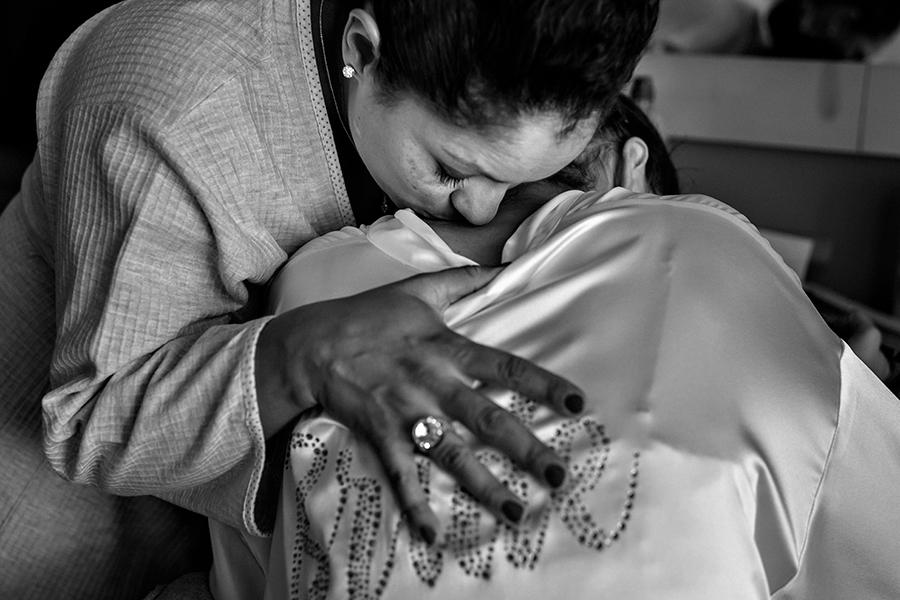 algarve-wedding-photographer-003
