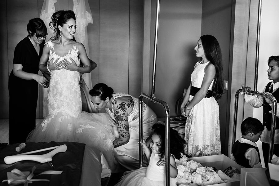 algarve-wedding-photographer-006