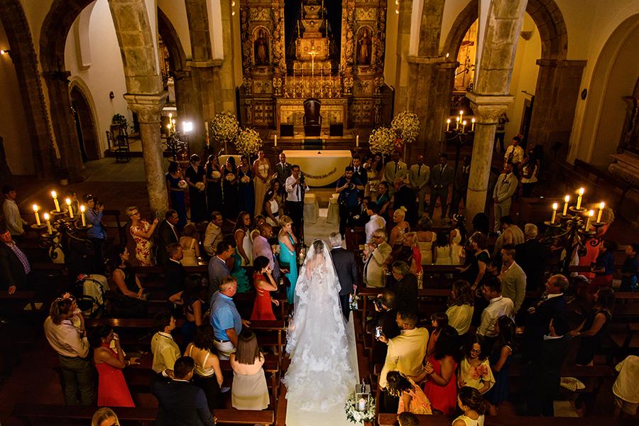 algarve-wedding-photographer-012