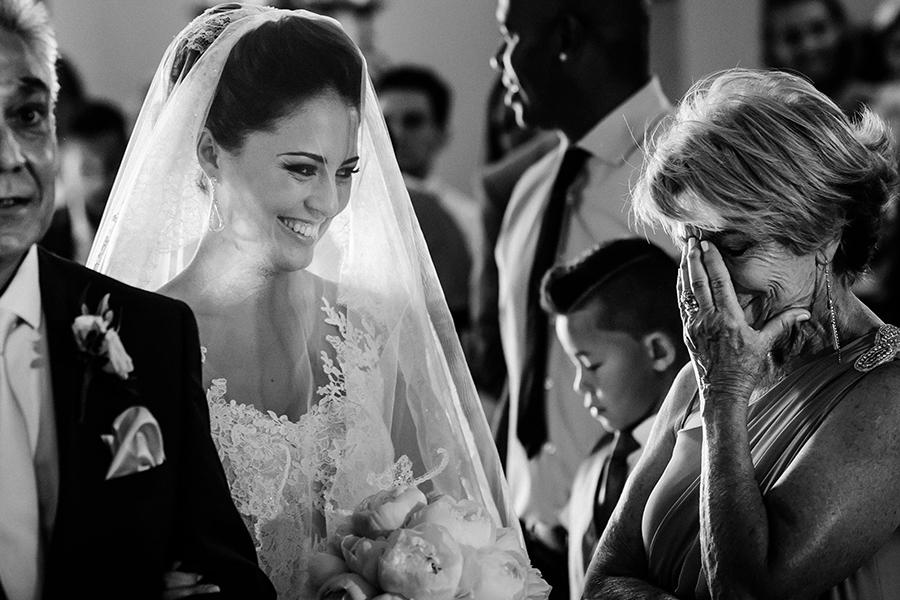 algarve-wedding-photographer-013