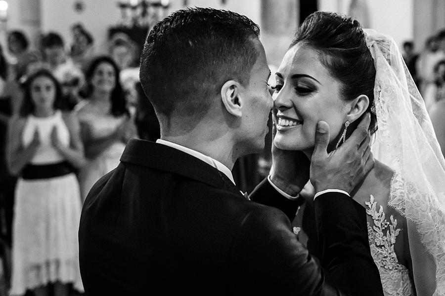 algarve-wedding-photographer-014