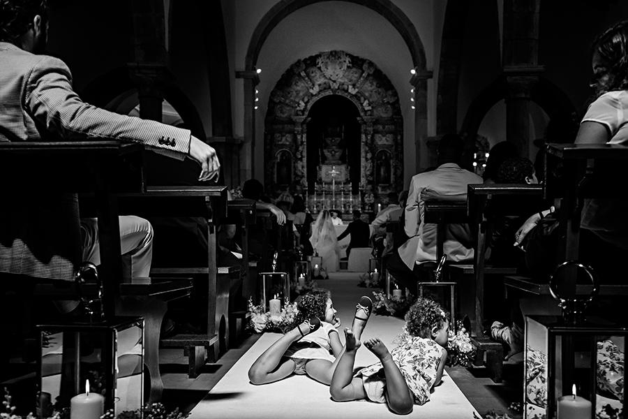 algarve-wedding-photographer-015