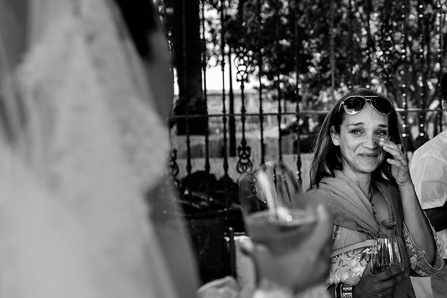 algarve-wedding-photographer-017