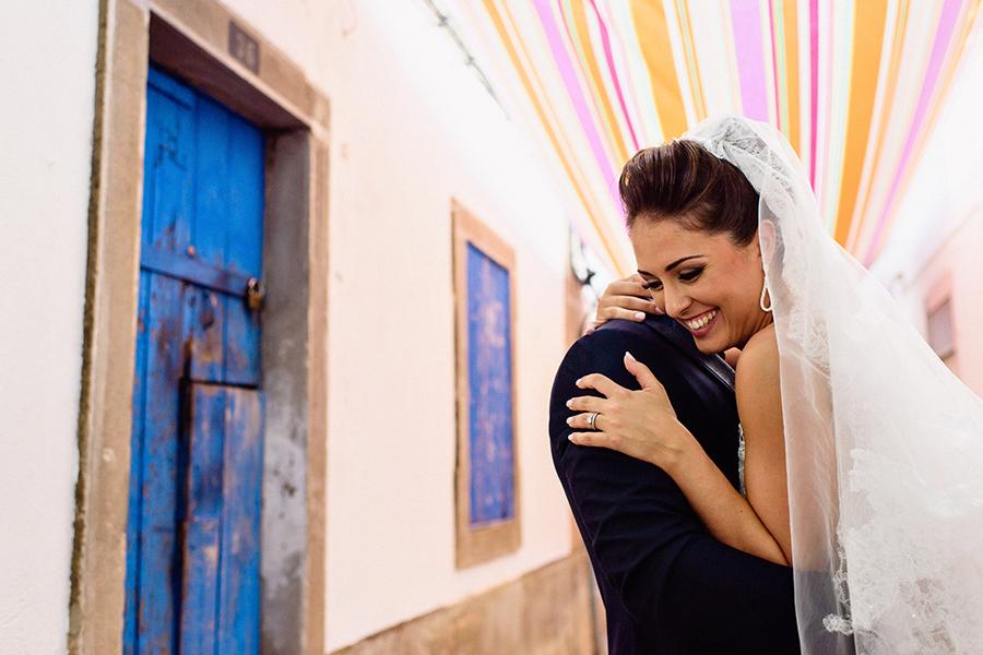 algarve-wedding-photographer-021