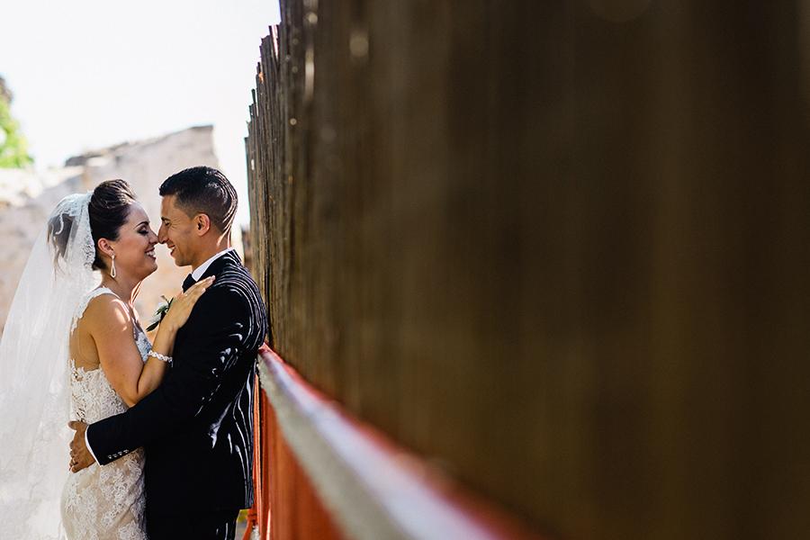 algarve-wedding-photographer-022