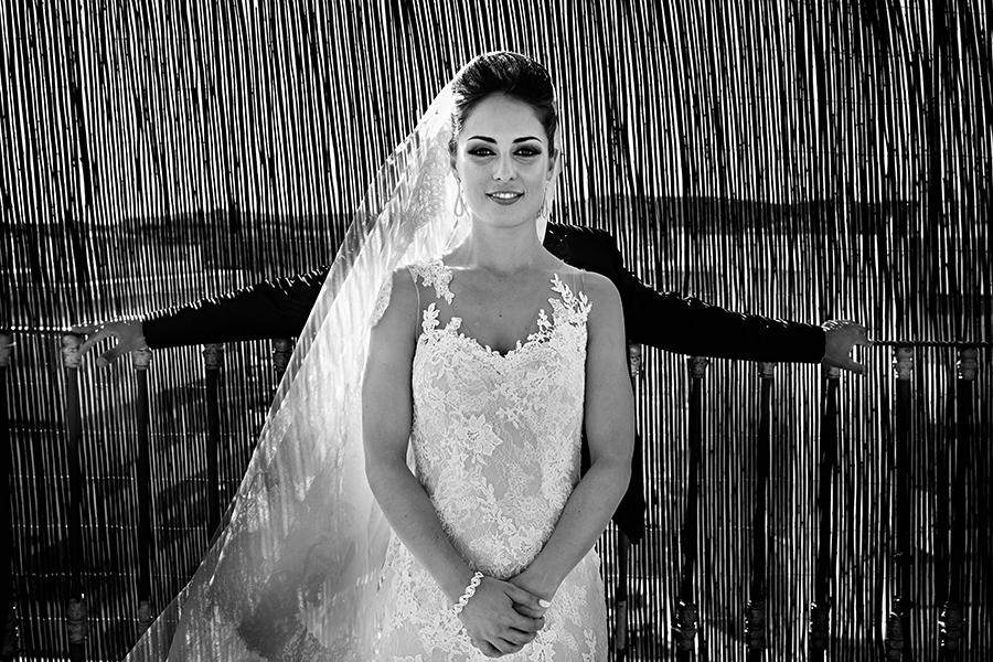 algarve-wedding-photographer-023