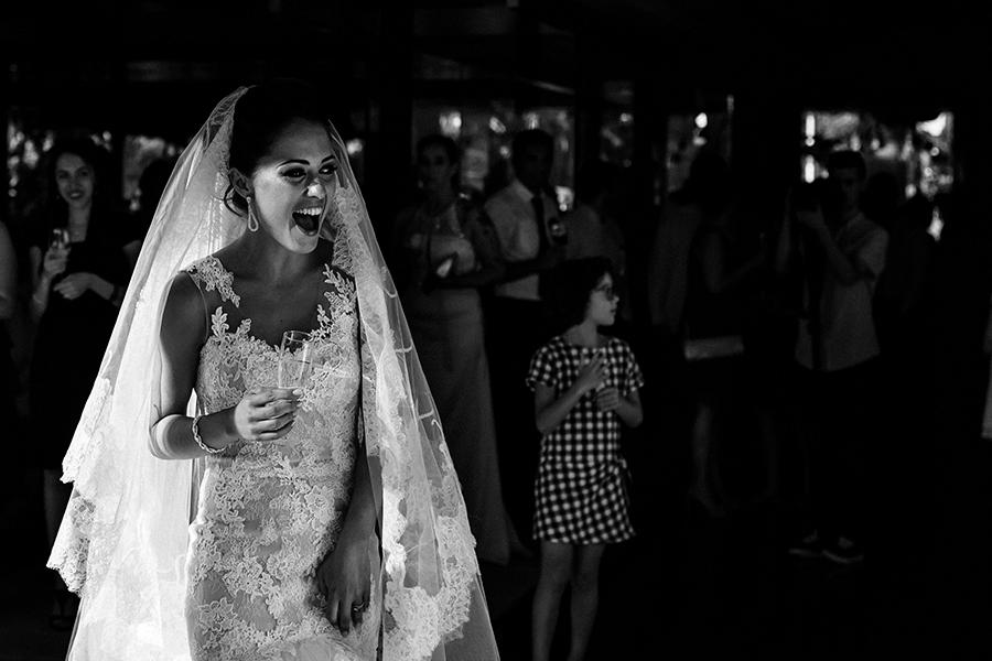 algarve-wedding-photographer-025