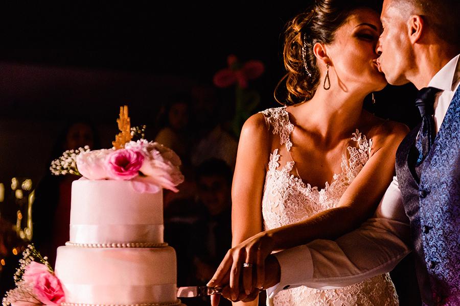 algarve-wedding-photographer-027
