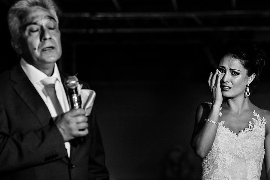 algarve-wedding-photographer-028