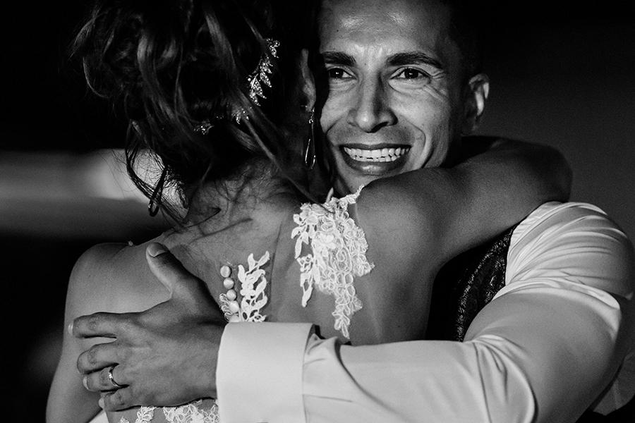 algarve-wedding-photographer-031