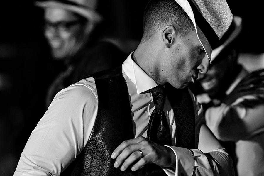algarve-wedding-photographer-033