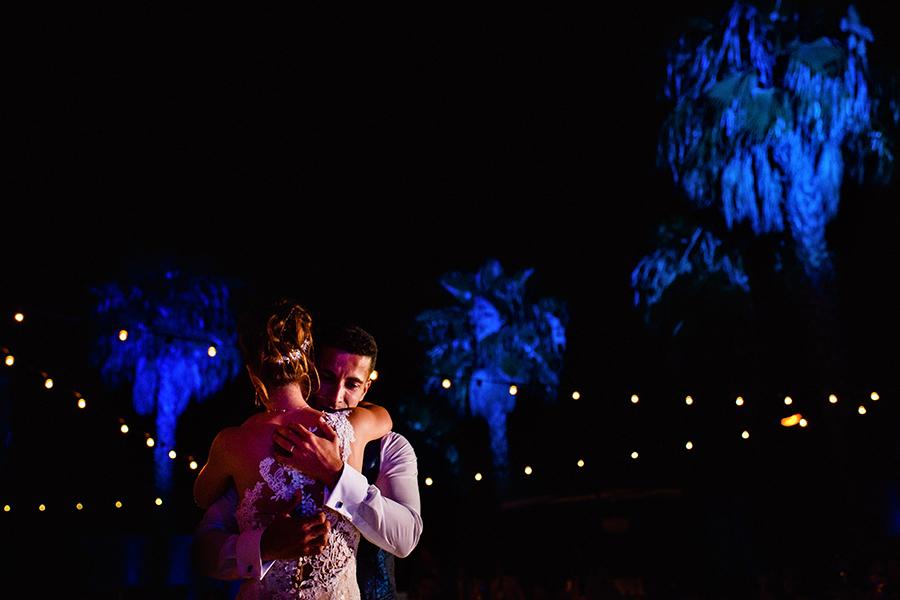 algarve-wedding-photographer-034