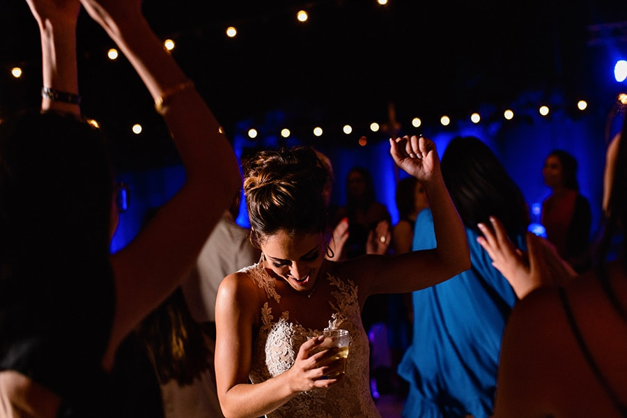 algarve-wedding-photographer-036