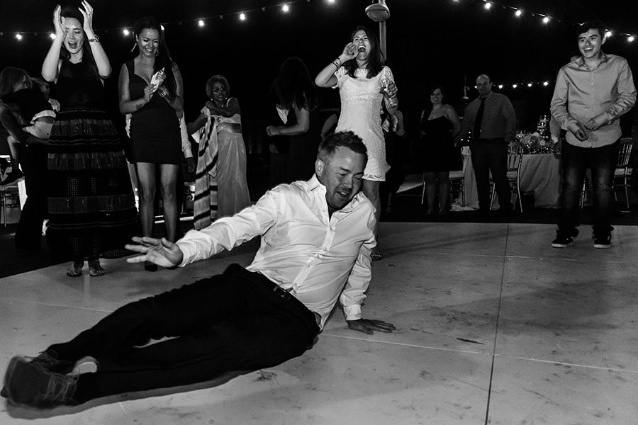 algarve-wedding-photographer-039