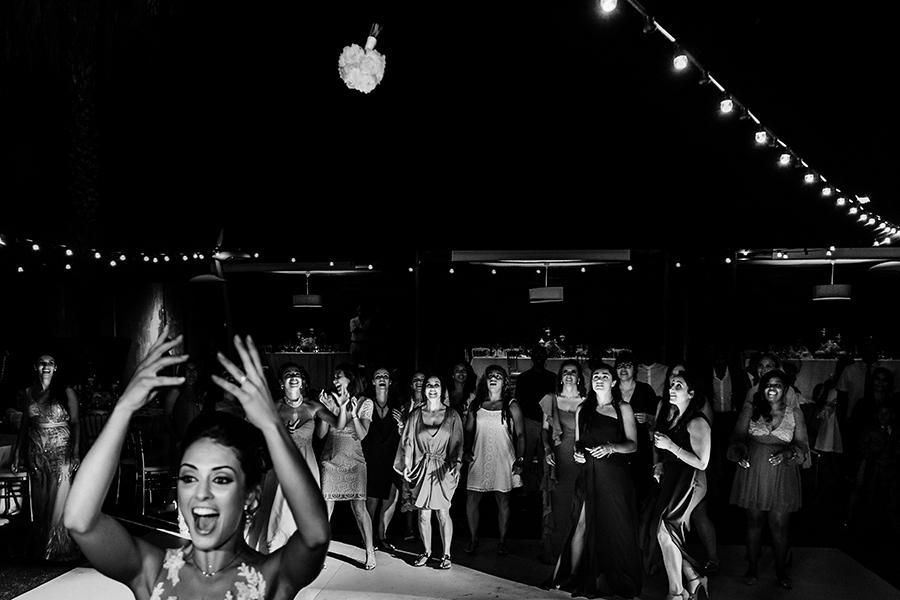 algarve-wedding-photographer-041