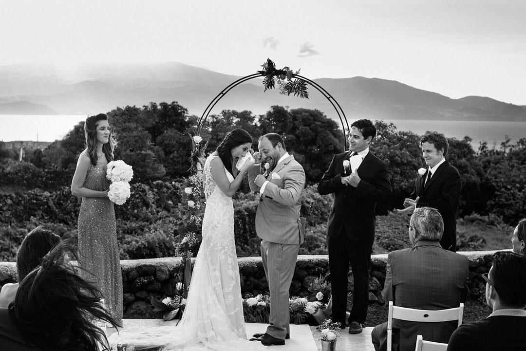 azores-wedding-photographer-26