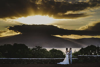 azores portugal wedding photographer