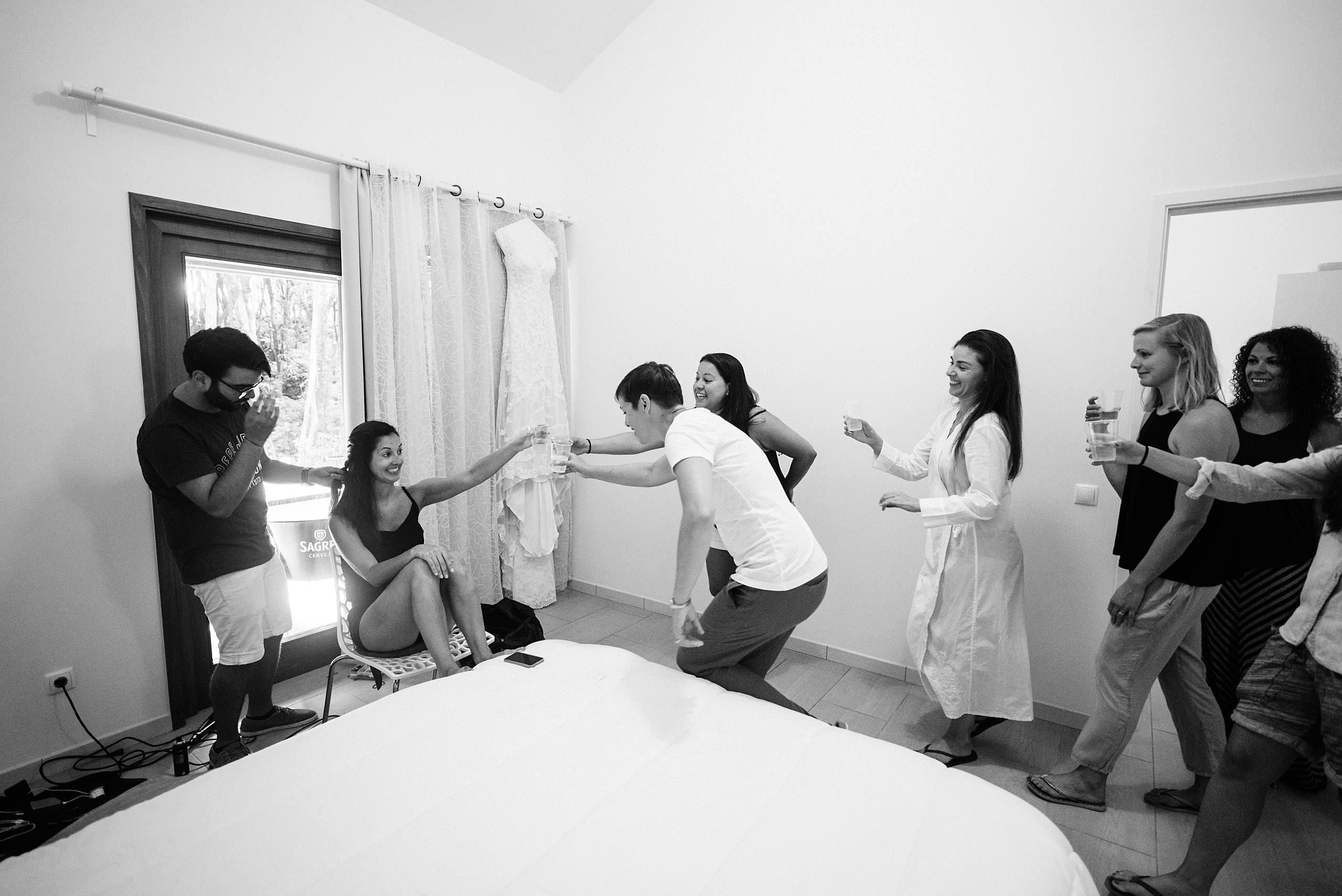 azores-wedding-photographer-4