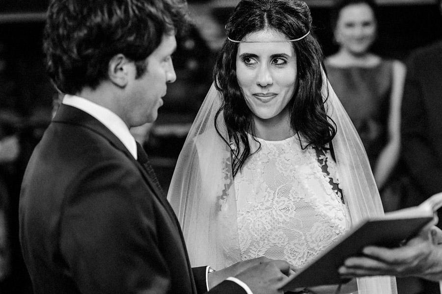 casamento-pousada-amares-011